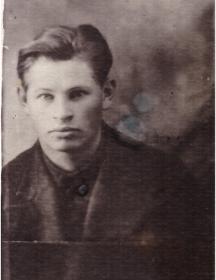 Боровичко Франц Францевич