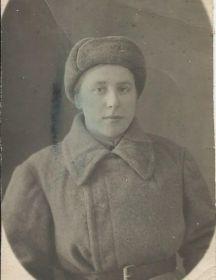 Дугина Надежда Ивановна
