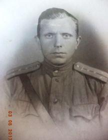 Быков Анатолий Константинович