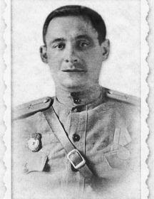 Фиохин Петр Николаевич