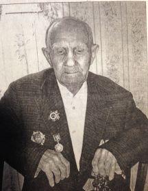 Адрин Иван Иванович
