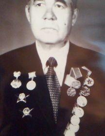 Рябченко Леонид Михайлович