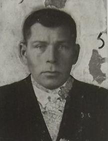 Димовидов Александр Федорович