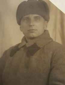 Мусиенко Сергей Павлович