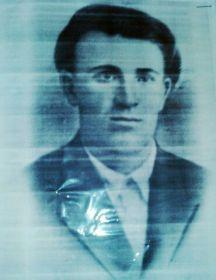 Соколов Иван Иванович