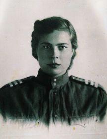 Игольникова Нина Филипповна