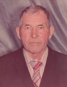 Булатов Салимьян Мугтасимович