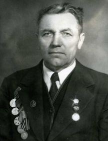 Демченко Николай