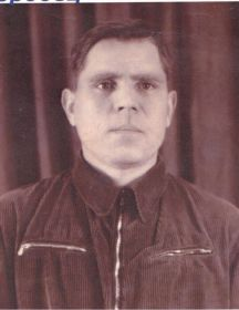 Коломейцев Семен Иванович