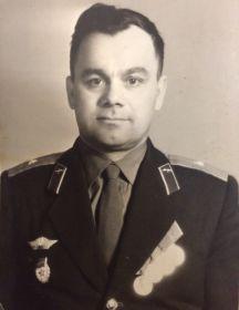 Демченко Петр Петрович
