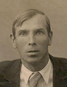 Юркевич Николай Александрович