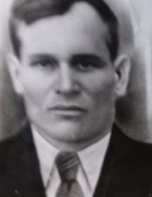 Ивойлов Сергей Федорович