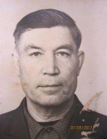 Правилов Иван Иванович