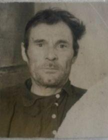 Ильинов Егор Кузьмич