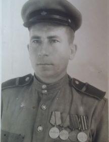 Бирюков Андрей Ильич
