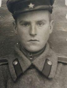 Шиканов Константин Николаевич