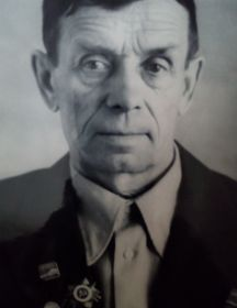 Мосин Владимир Николаевич