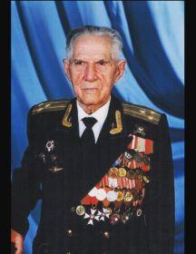 Бортников Николай Васильевич