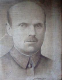 Салмин Григорий Иванович (1897-1942)