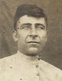Данилейченко Иван Лазаревич