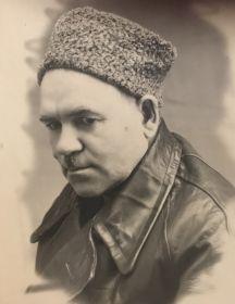 Лукьянов Владимир Михайлович