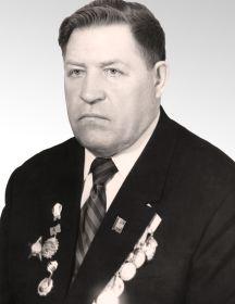 Куприянов Василий Дмитриевич