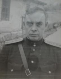 Слабкин Александр Михайлович