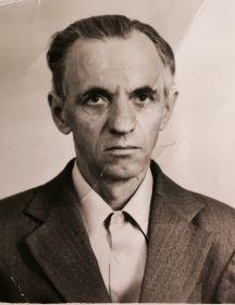 Гришин Алексей Петрович