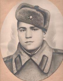 Булыгин владимир Павлович