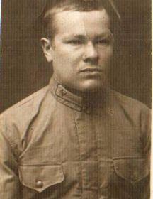 Артеев Иван Васильевич