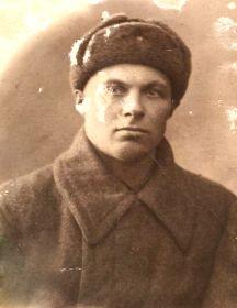 Сорокин Иван Иванович