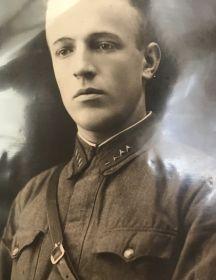Акулович Александр Устинович