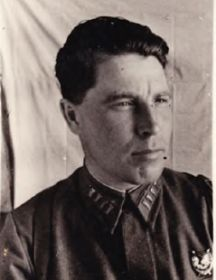 Зубков Сергей Николаевич