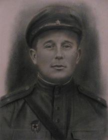 Шутов Константин Иванович
