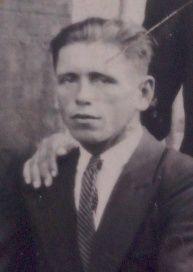 Назаровас Максим Андреевич