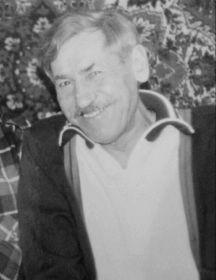 Прохоров Николай Степанович