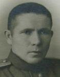 Тихомиров Михаил Дмитриевич