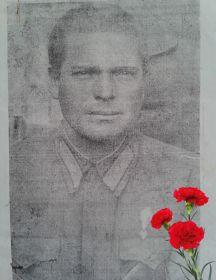 Василенко Василий Пантелеевич