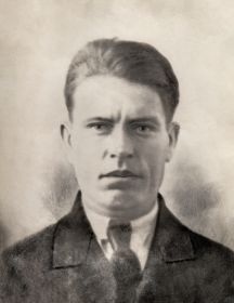 Беляков Григорий Алексеевич