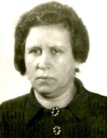 Сёмина Татьяна Михайловна