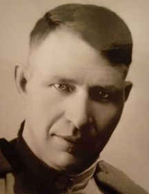 Щекочихин Алексей Григорьевич