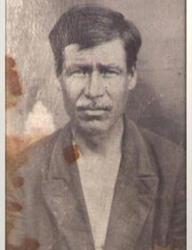 Кокорин Андрей Васильевич