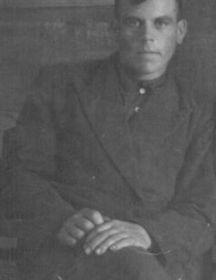 Клепиков Николай Иванович
