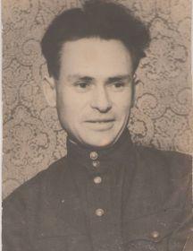 Холопов Евгений Николаевич