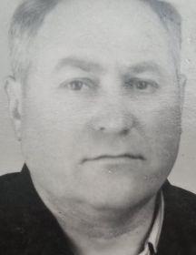 Педченко Станислав Евдокимович