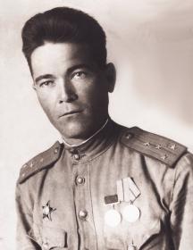 Карязов Максим