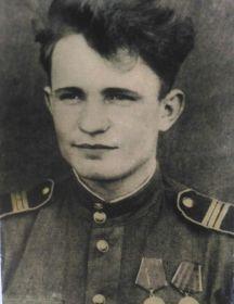 Петрунин Сергей