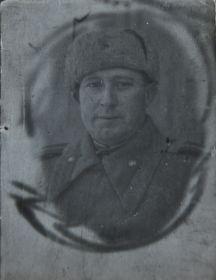 Амельченко Георгий Викторович