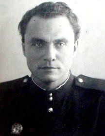 Бобров Константин Владимирович