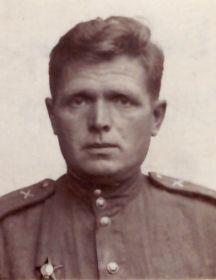 Земляновский Константин Дмитриевич
